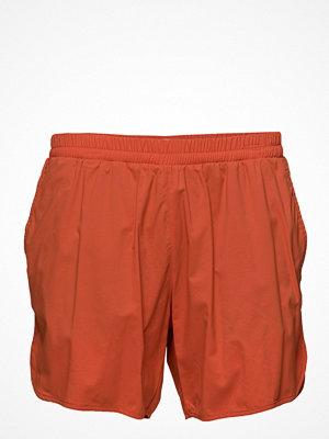 Badkläder - Filippa K M. Liad Swimshorts