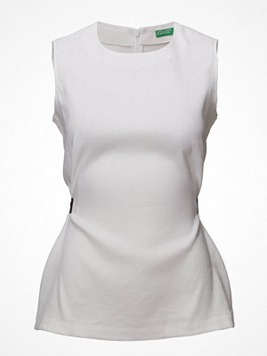 United Colors Of Benetton Sleeveless Shirt