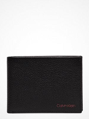 Plånböcker - Calvin Klein Pebble Edge Giftbox