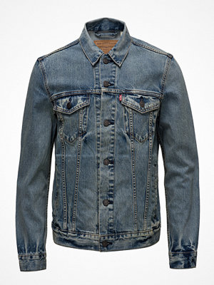 Levi's The Trucker Jacket Danico