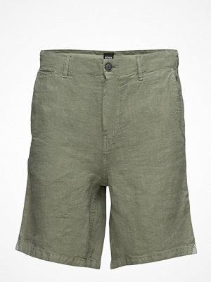 Shorts & kortbyxor - BOSS Orange Siman2-Shorts-D