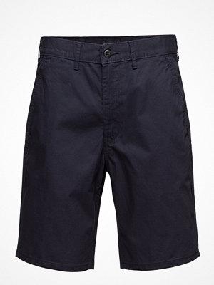 Shorts & kortbyxor - Levi's Straight Chino Short