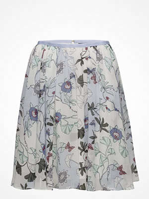 Tommy Hilfiger Mara Chiffon Skirt
