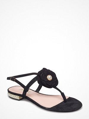 Sandaler & sandaletter - Dune London Nelles