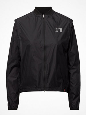 Sportjackor - Newline Imotion Windbreaker Removable Sleeves