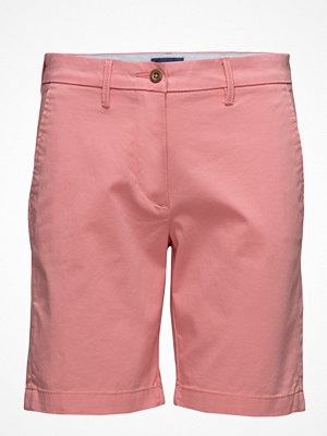 Shorts & kortbyxor - Gant O1. Classic Chino Shorts