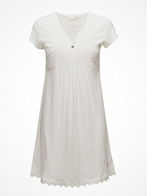 Odd Molly Get-A-Way Dress