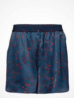 Shorts & kortbyxor - Won Hundred Chili