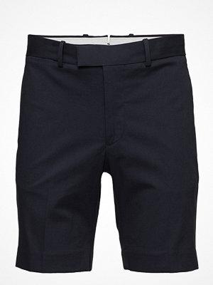 Badkläder - J. Lindeberg Ramon Short Co/Pa