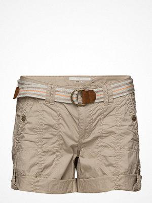 Shorts & kortbyxor - Edc by Esprit Shorts Woven