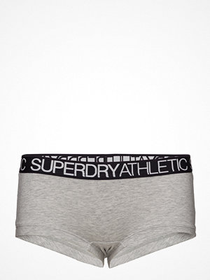 Trosor - Superdry Sd Athletic Boxer