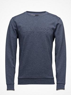 Tröjor & cardigans - BOSS Heritage Sweatshirt