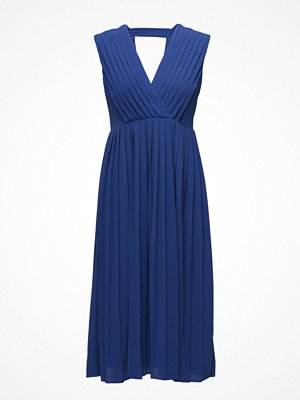 Selected Femme Sfsvenja Sl Pleated Dress