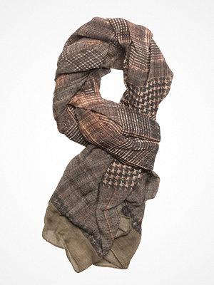 Halsdukar & scarves - Sand Scarf Mw - S200 - 68 X 180cm