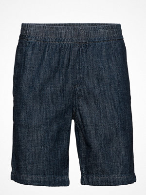 Shorts & kortbyxor - Samsøe & Samsøe Smith Shorts 9750