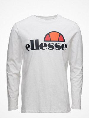 T-shirts - Ellesse Ellesse Grazie