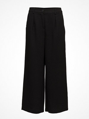 Masai svarta byxor Paila Trousers