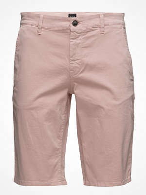 Shorts & kortbyxor - BOSS Orange Schino-Slim-Shorts D