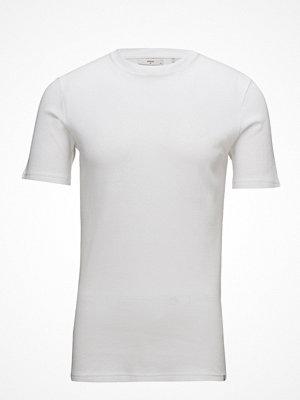 T-shirts - Minimum Wilson