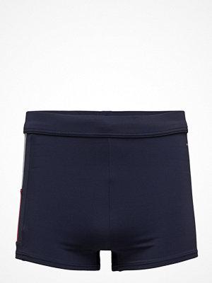 Badkläder - Tommy Hilfiger Knit Trunk Flag