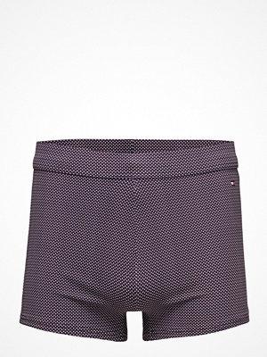 Badkläder - Tommy Hilfiger Knit Trunk Print