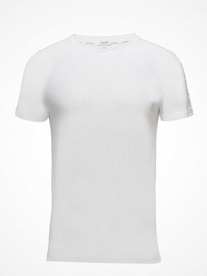 T-shirts - Calvin Klein Relaxed Crew Tee