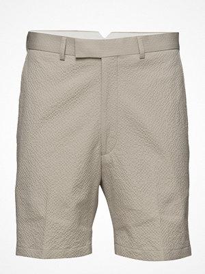 Shorts & kortbyxor - Oscar Jacobson Dragos Shorts