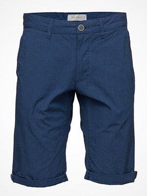 Shorts & kortbyxor - Esprit Casual Shorts Woven