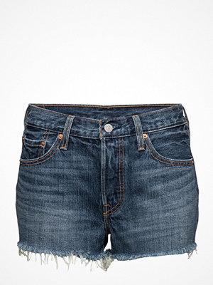 Shorts & kortbyxor - Levi's 501 Short Echo Park