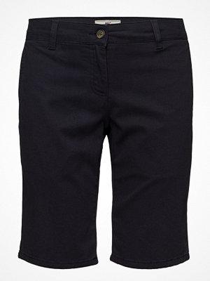 Shorts & kortbyxor - Lexington Clothing Mary Shorts