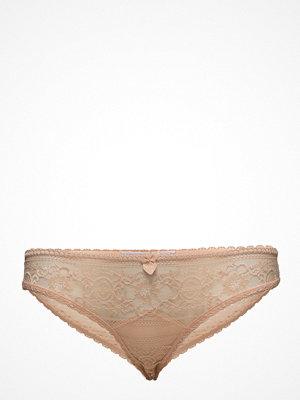 Trosor - Stella McCartney Lingerie Bikini Ophelia Whistling