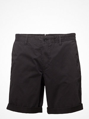 Shorts & kortbyxor - J. Lindeberg Nathan Super Satin