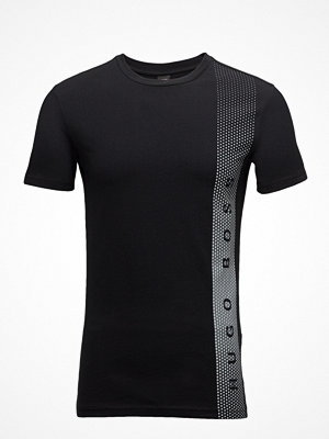 T-shirts - BOSS T-Shirt Rn