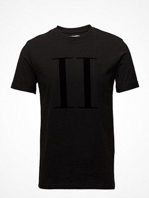 T-shirts - Les Deux Encore T-Shirt