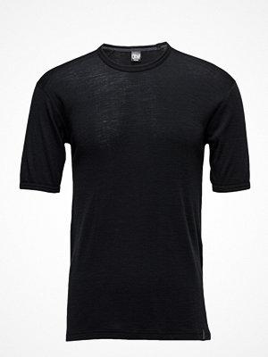 T-shirts - JBS Jbs, T-Shirt