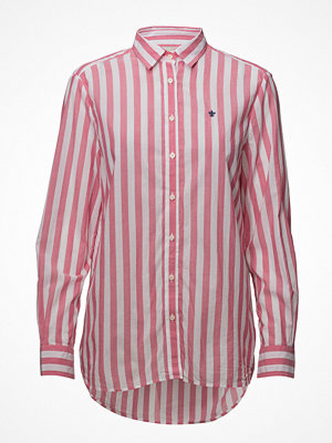 Morris Lady Neva Stripe Shirt