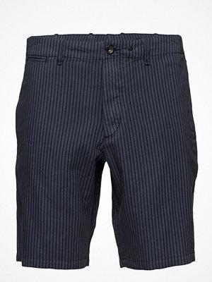 Shorts & kortbyxor - Rag & Bone Beach Short