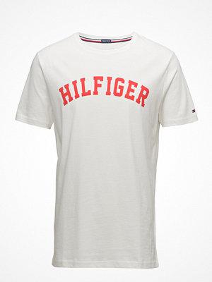 T-shirts - Tommy Hilfiger Cn Tee Ss