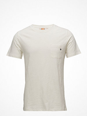T-shirts - Morris Lily Tee