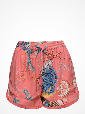Shorts & kortbyxor - By Malina Minnie Shorts