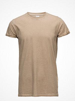 T-shirts - Won Hundred Magnitka