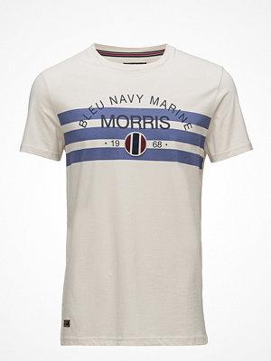 T-shirts - Morris Benoit Tee