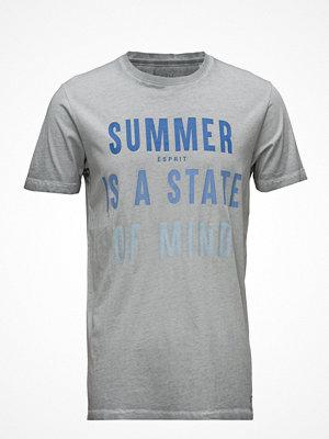 T-shirts - Esprit Casual T-Shirts