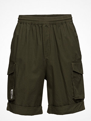 Shorts & kortbyxor - Cheap Monday Rove Shorts