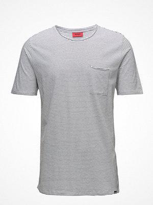 T-shirts - Hugo Donelli