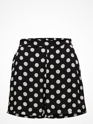 Shorts & kortbyxor - Mango Printed Flowy Shorts