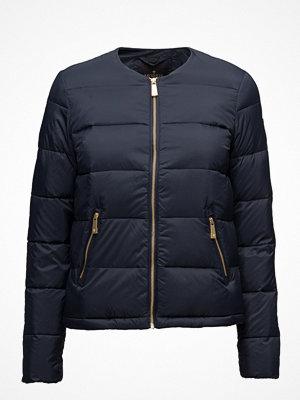 Dunjackor - Morris Lady CéCile Jacket