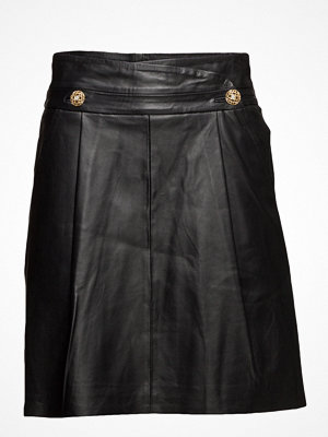 Gestuz Abbie Skirt So18