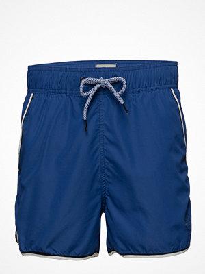 Badkläder - Blend Swimwear