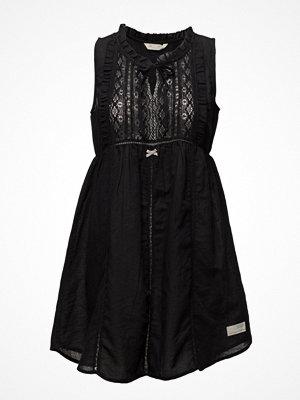 Tunikor - Odd Molly Hang Out Dress